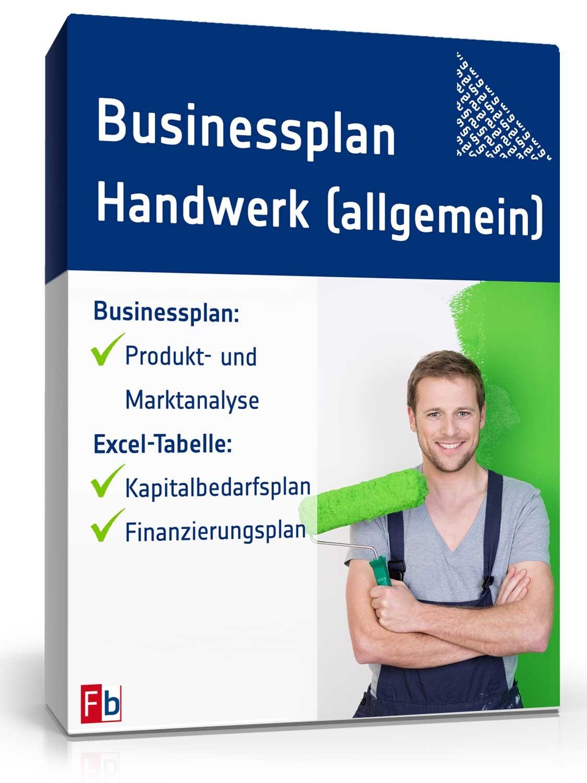 Business Plan Fotograf Pdf995