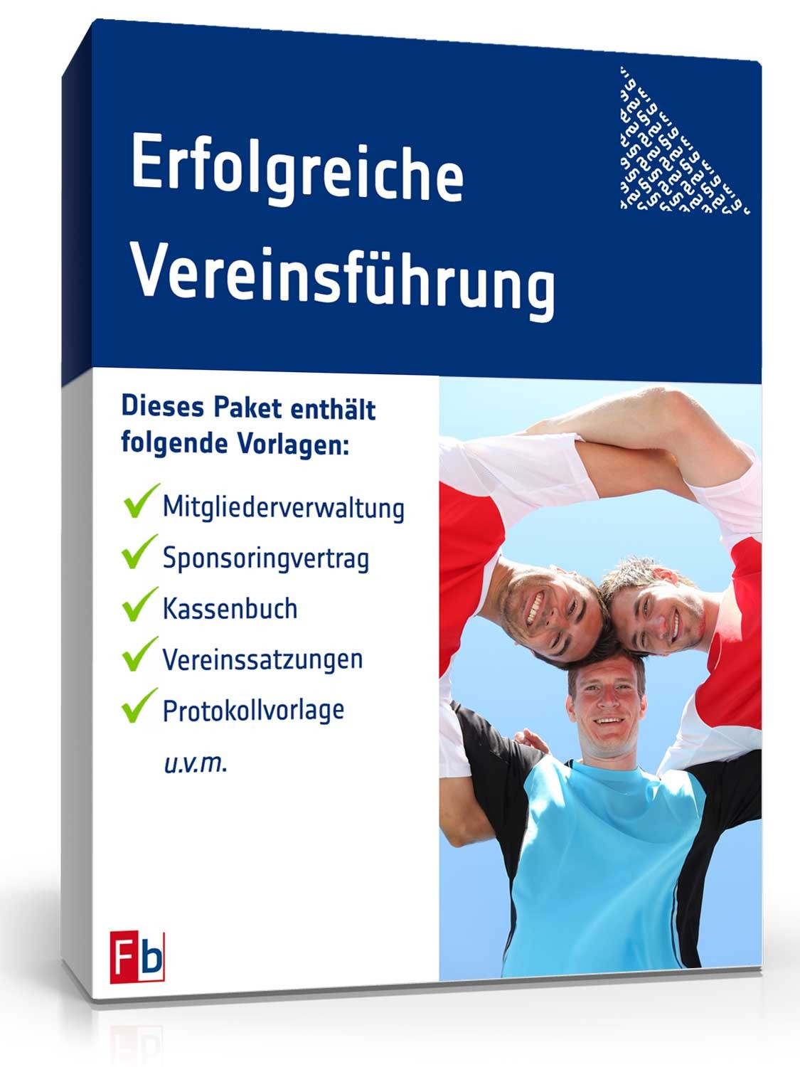 ebook diseases of the