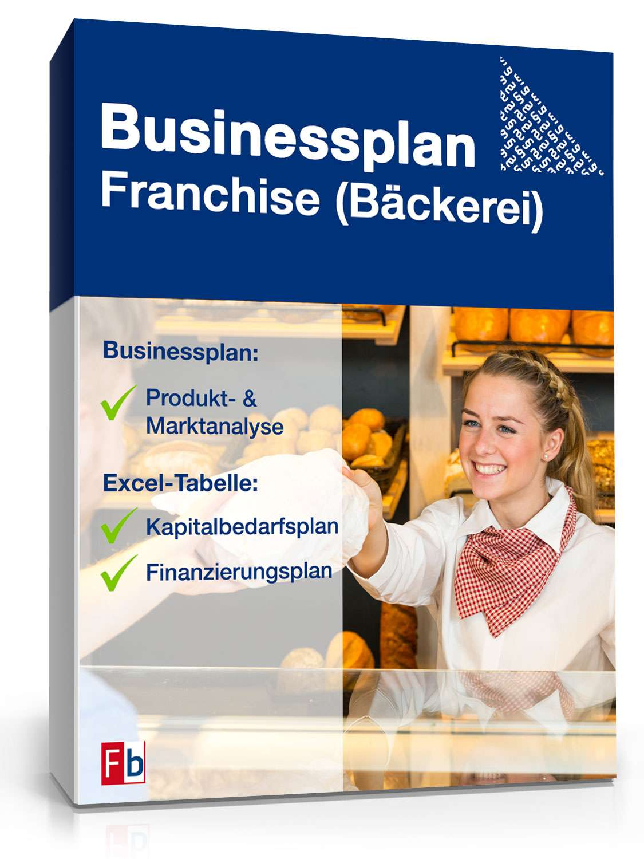 blitz gullyish boasy business plan
