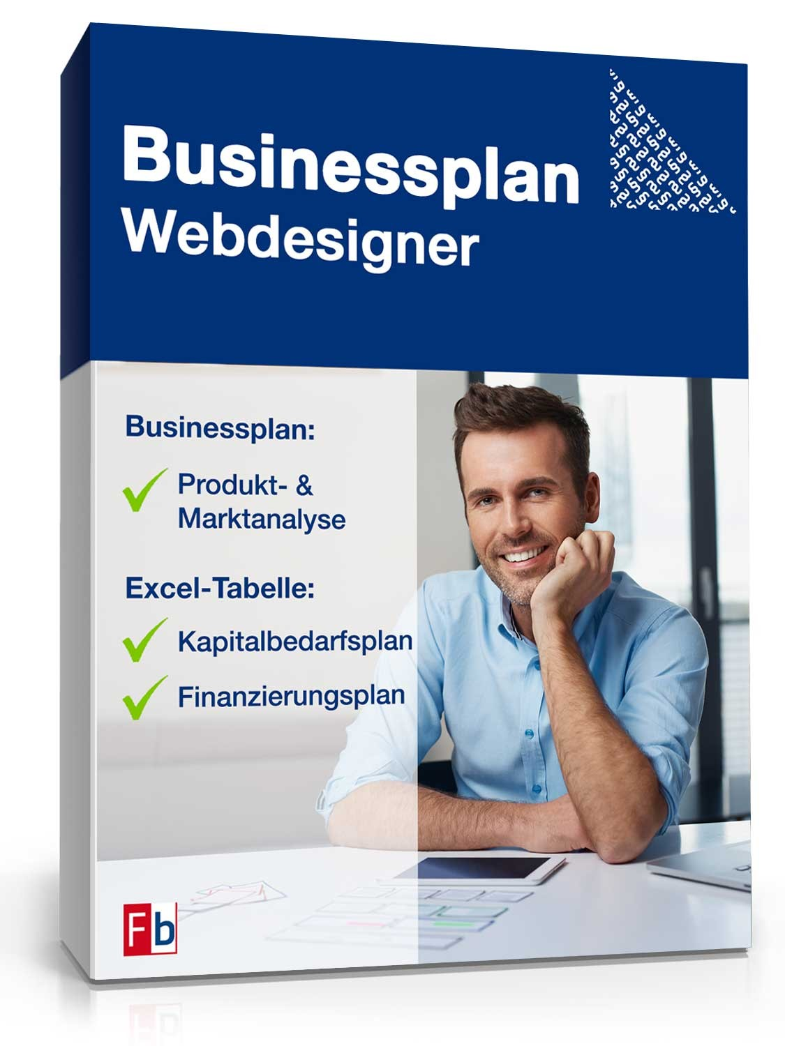 Businessplan webdesign muster zum download - Business plan for web design company ...