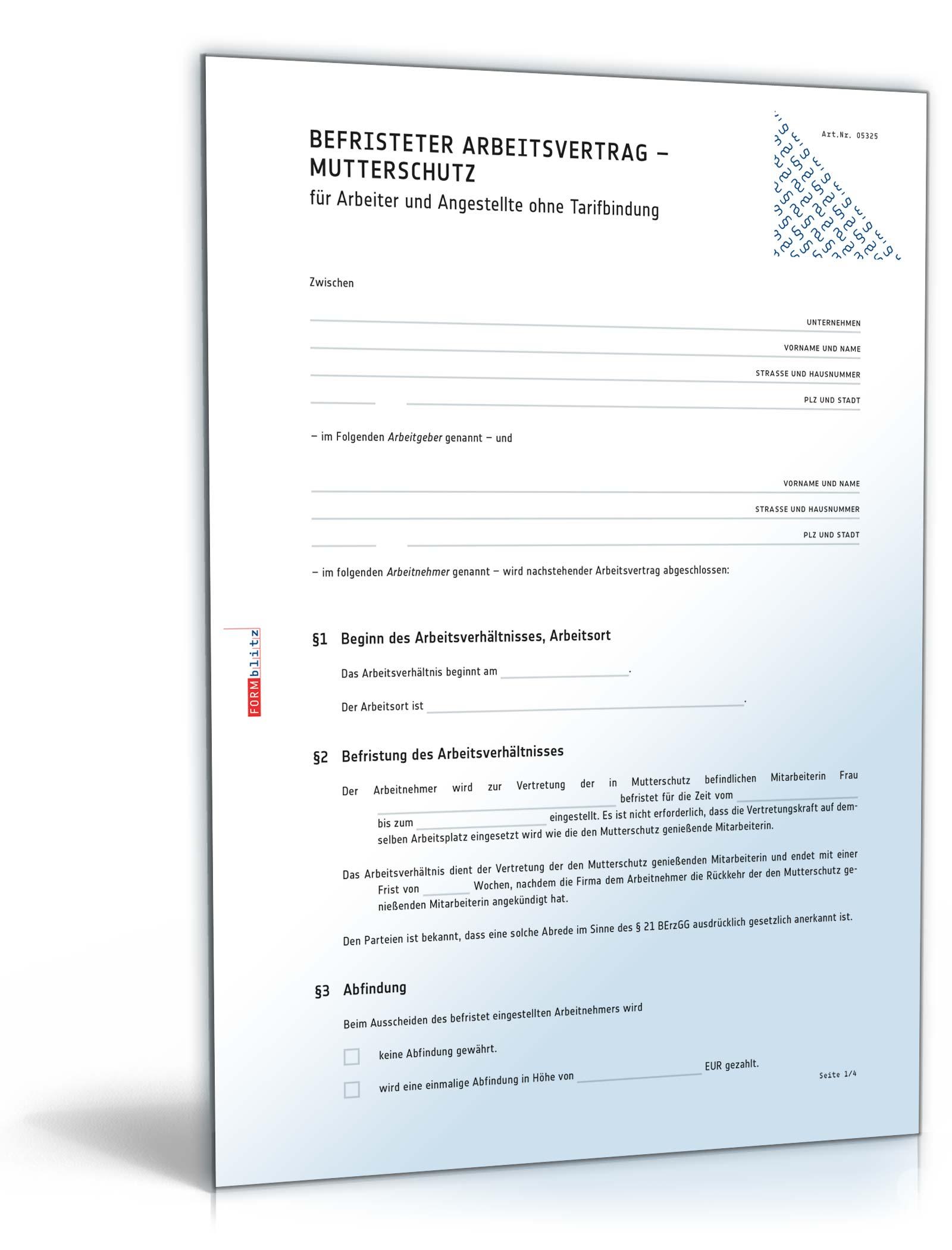 Der älteste für Deutschland noch in Kraft befindliche bilaterale Vertrag ist der Freundschafts-, Handels- und Schifffahrtsvertrag zwischen Preußen und den Staaten des Deutschen Zollvereins einerseits und Argentinien andererseits vom September