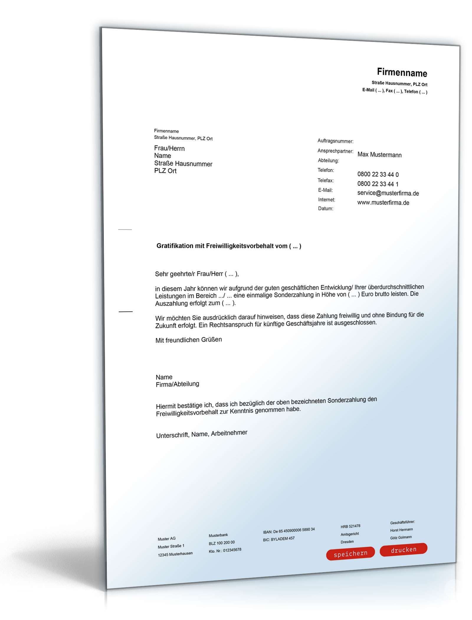 download Informationsverarbeitung in