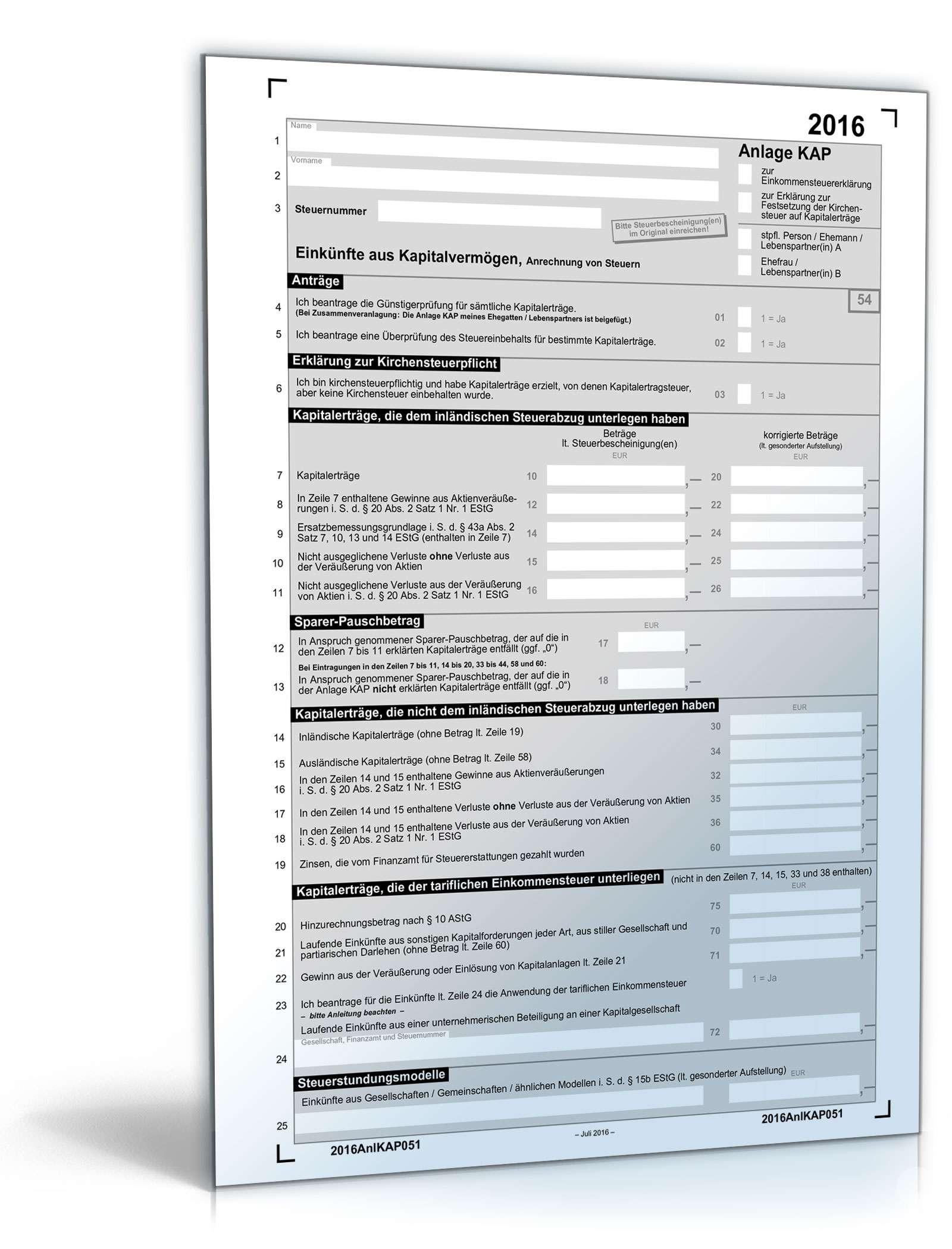 download Handbook of Multicriteria Analysis