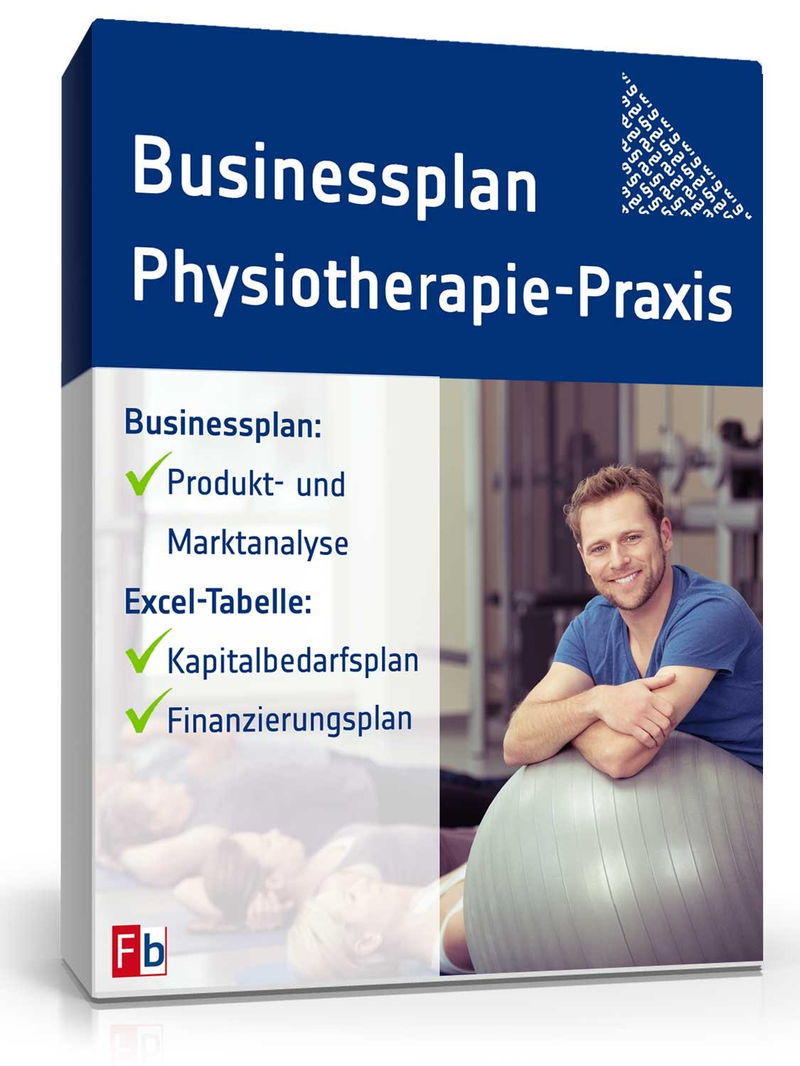 beispiel business plan physiotherapie basel