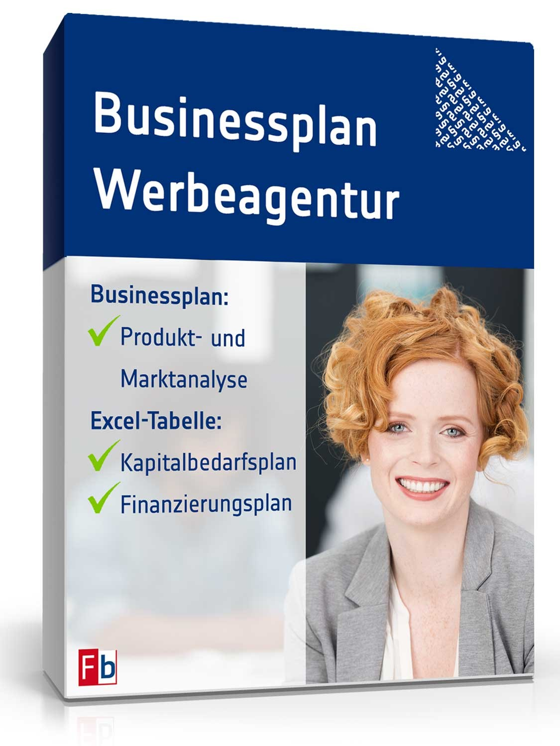 Businessplan werbeagentur muster zum download for Www homedesigns com