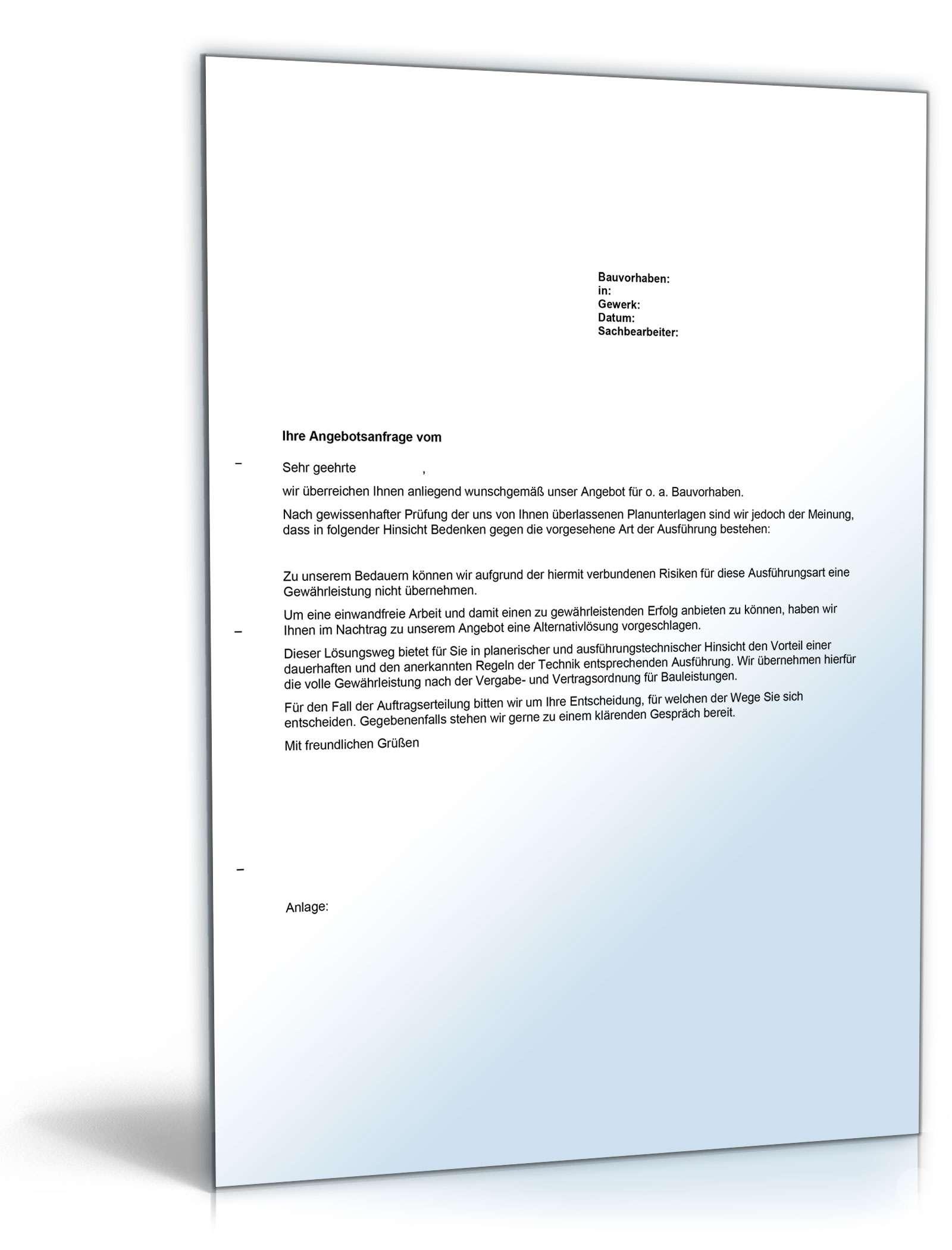 Nett Militärpolizei Jobbeschreibung Für Den Lebenslauf ...
