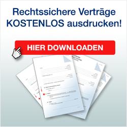 Vorlagen Kostenlos Zum Download Muster Formulare Gratis