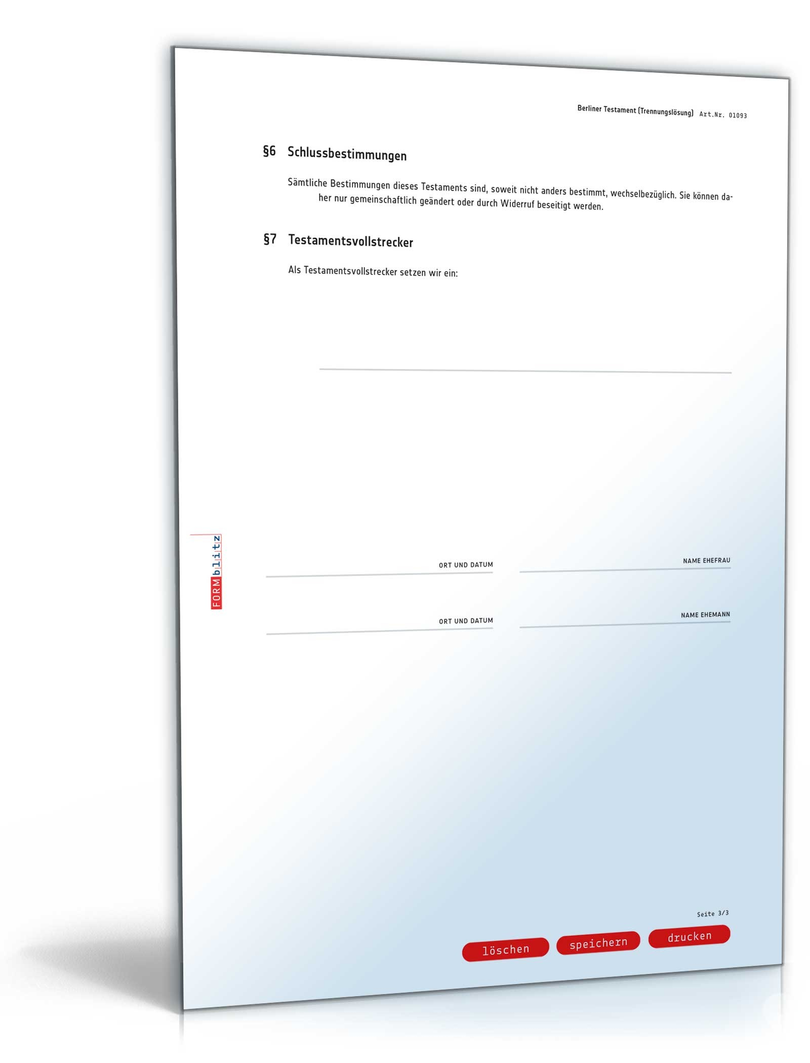 Fein Beispiel Lebenslauf Für Fresher B Tech Eee Kostenloser Download ...