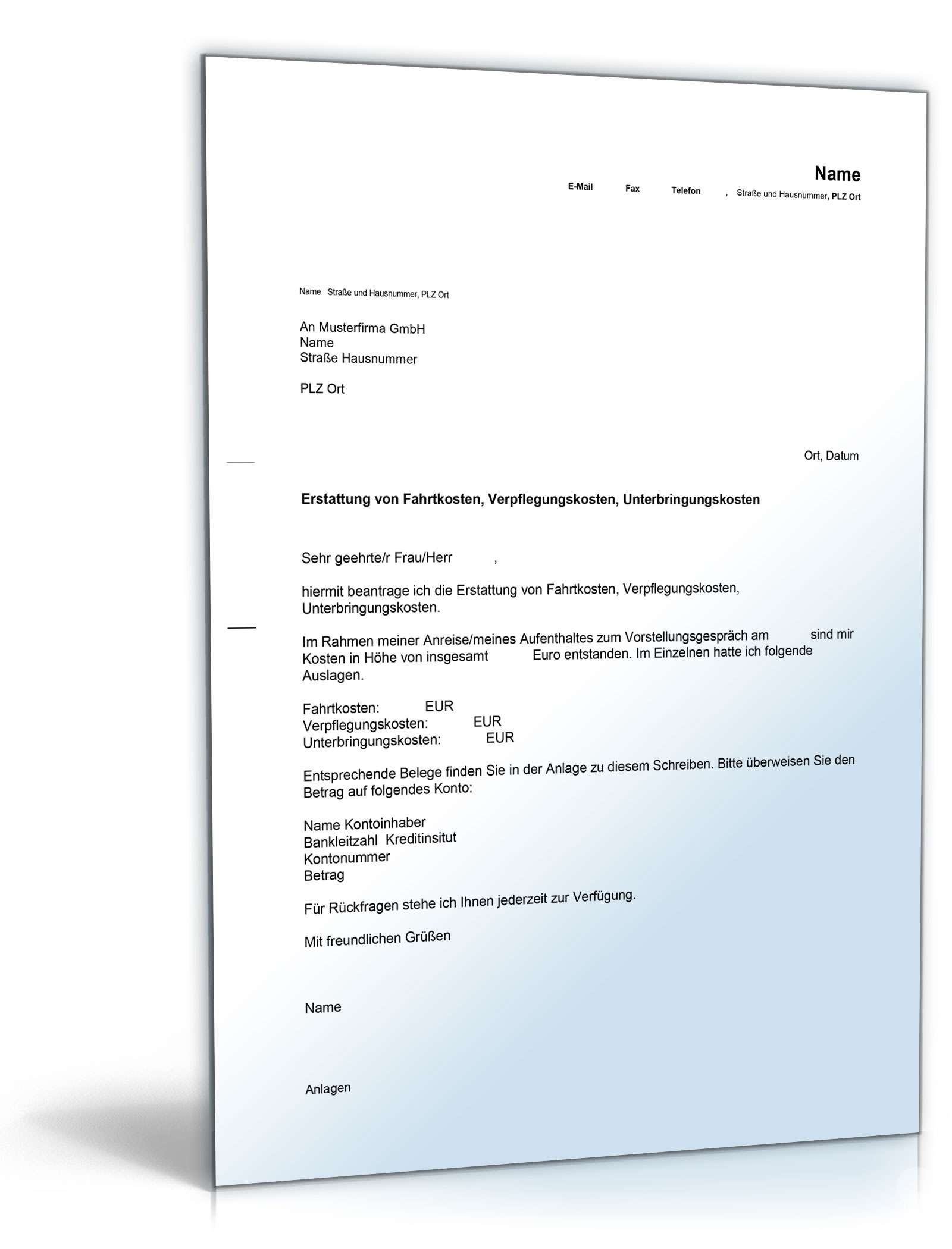 Großzügig Webentwickler Vorlagen Ideen - Beispielzusammenfassung ...