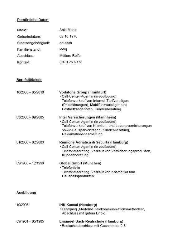 Bewerbungspaket Callcenteragent  Muster Zum Download. Lebenslauf Auf Word Schreiben. Lebenslauf Studium Und Schule Zusammenfassen. Lebenslauf Gzuz Download. Lebenslauf Bewerbung Universitaet Muster