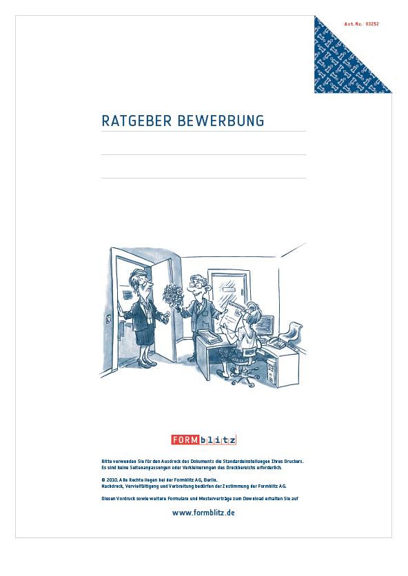 Berühmt Beispielzusammenfassung Für Einen Mechaniker Bilder - Entry ...