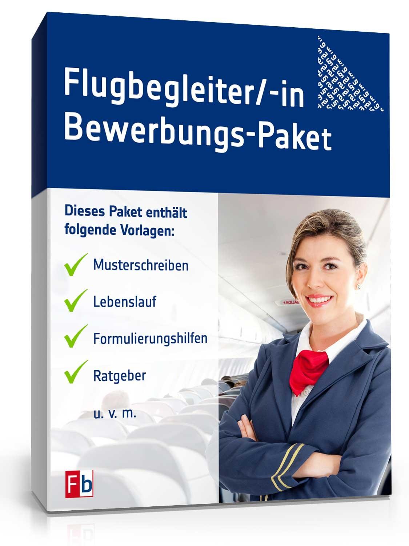 Charmant Blue Collar Lebenslauf Vorlage Frei Zeitgenössisch ...