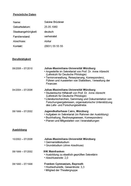 Bewerbungsschreiben Muster Bewerbungsschreiben Quereinsteiger Vorlage