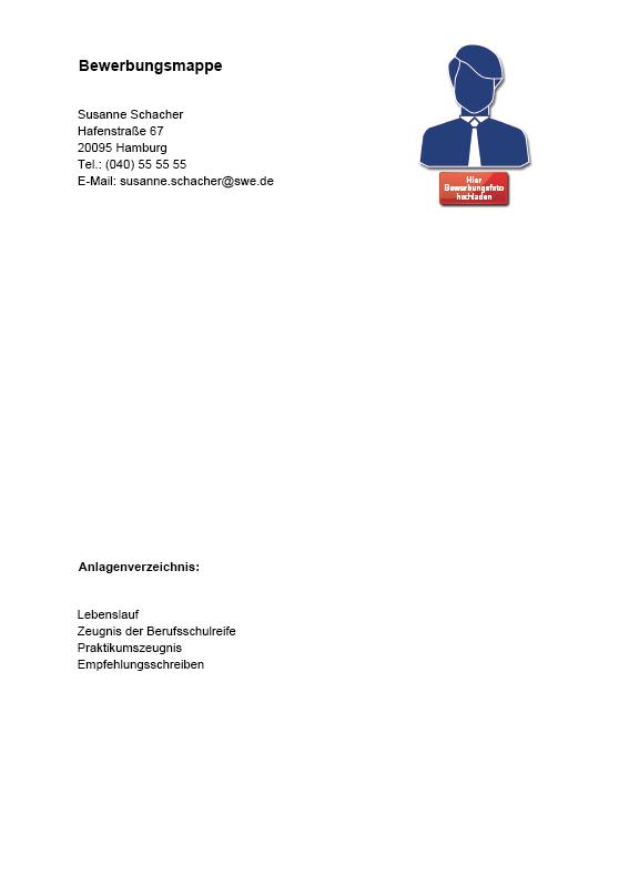 Nett Gesundheitsadministrator Lebenslauf Doc Galerie ...