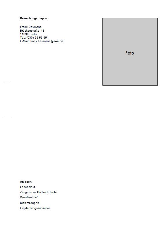 Ungewöhnlich Bart Server Jobbeschreibung Für Den Lebenslauf Galerie ...