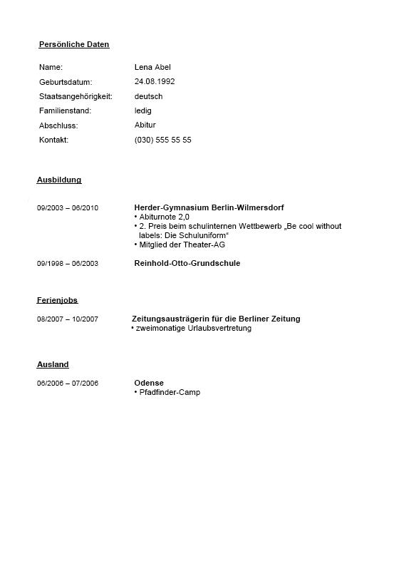 Bewerbungspaket Praktikum Theater  Muster Zum Download. Lebenslauf Hobbys Musik. Lebenslauf 2018 Elternzeit. Lebenslauf Tabellarisch Stipendium. Lebenslauf Deckblatt Vorlage Download. Lebenslauf Studium Kein Abschluss. Cv Template Word Graphic. Lebenslauf Bewerbung Co. Lebenslauf Student Minijob