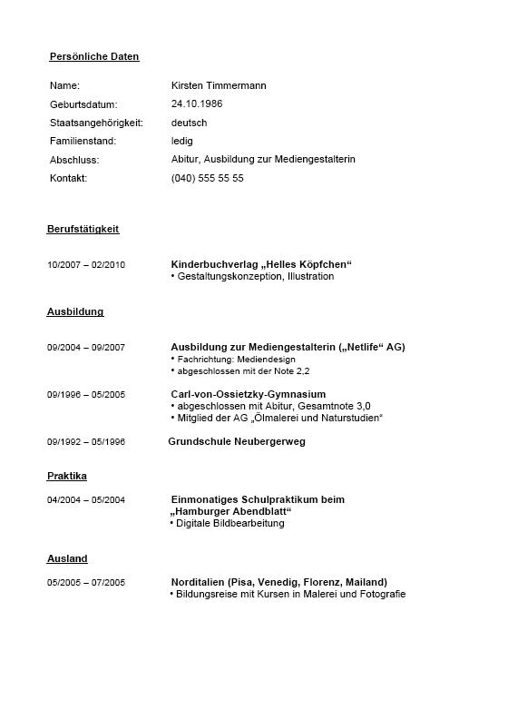 Kuendigung Brief Related Keywords & Suggestions - Kuendigung Brief