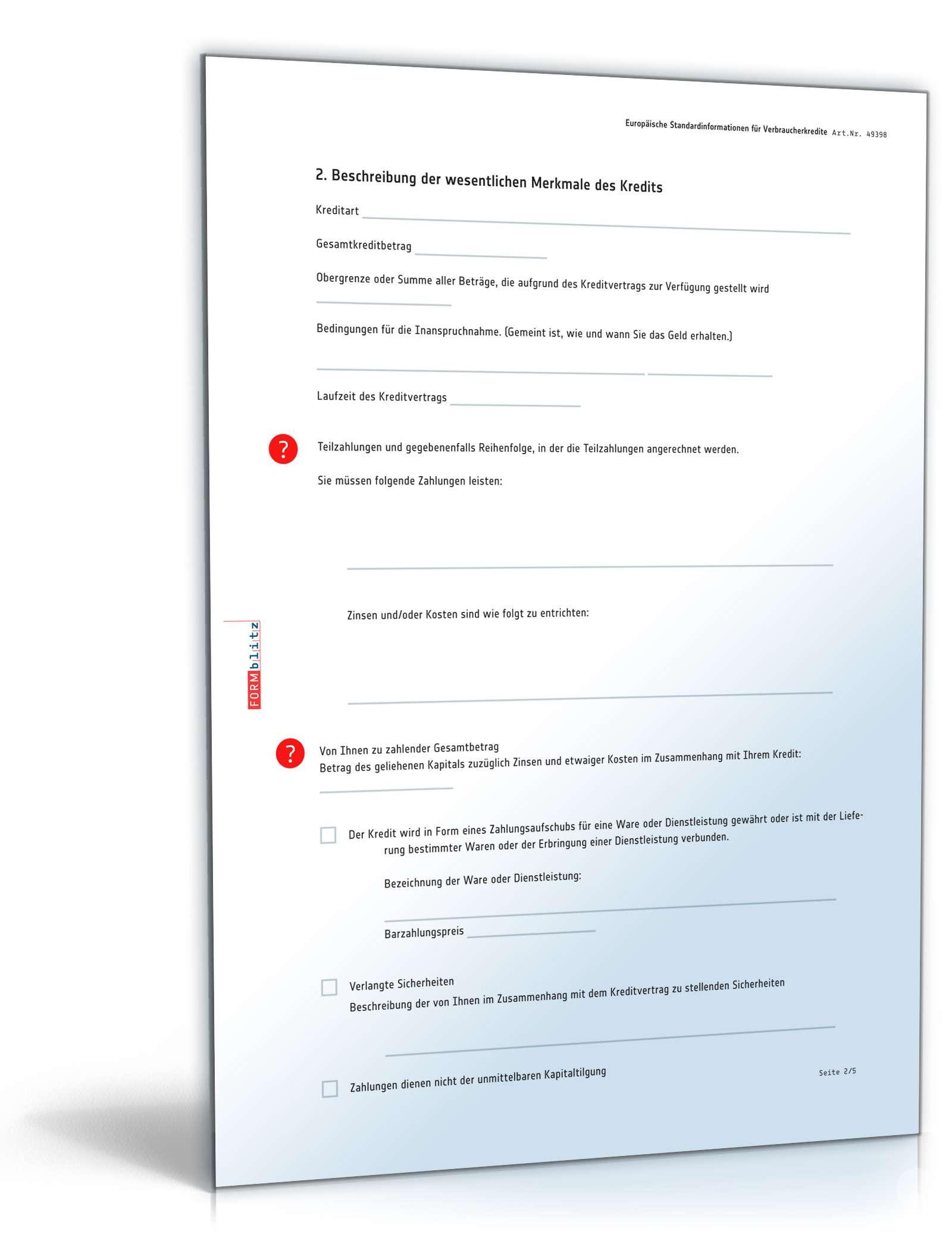 Großzügig Waren Erhalten Vorlage Ideen - Entry Level Resume Vorlagen ...