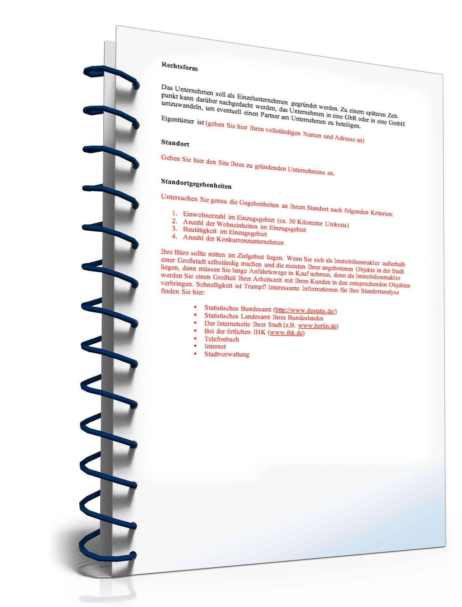 Ungewöhnlich Vorlagen Für Büro 2010 Bilder - Entry Level Resume ...