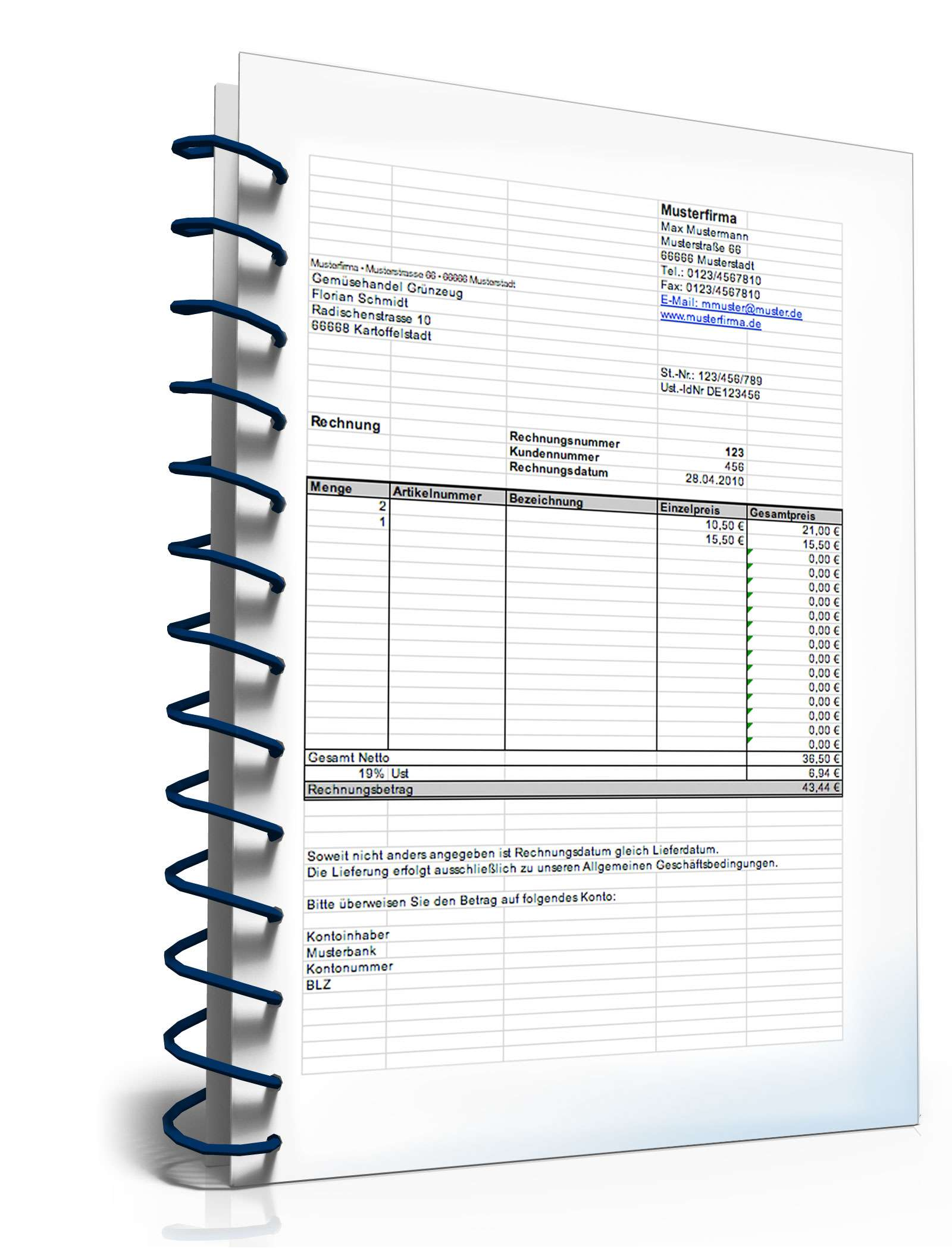 Businessplan Dachdecker Von Gründerplan Muster Zum Download