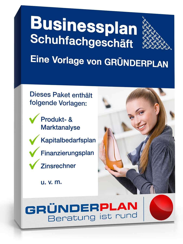 List of Top Websites Like Kjr-herzogtum-lauenburg.de