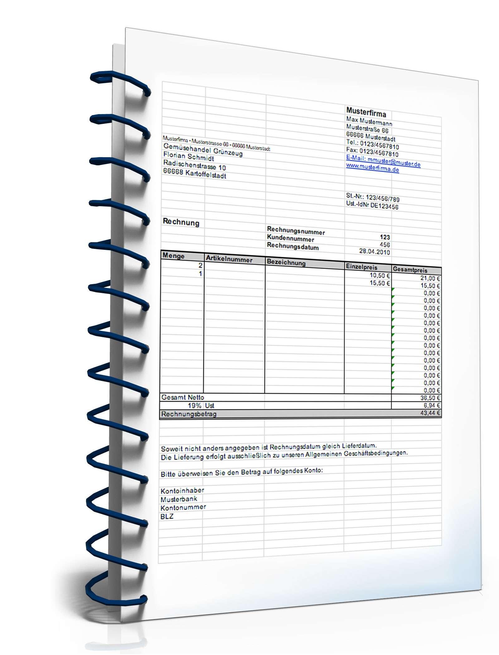 Businessplan Umzugs-Spediteur von Gründerplan | Muster zum Download