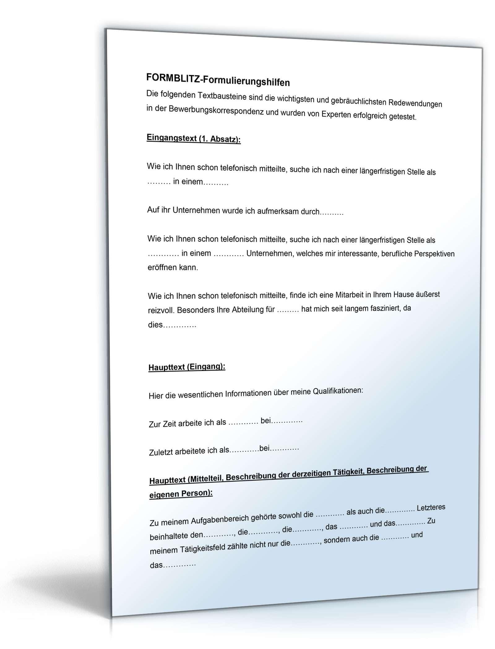 Schön Militär Lebenslauf Schreiben Hilfe Ideen - Entry Level Resume ...
