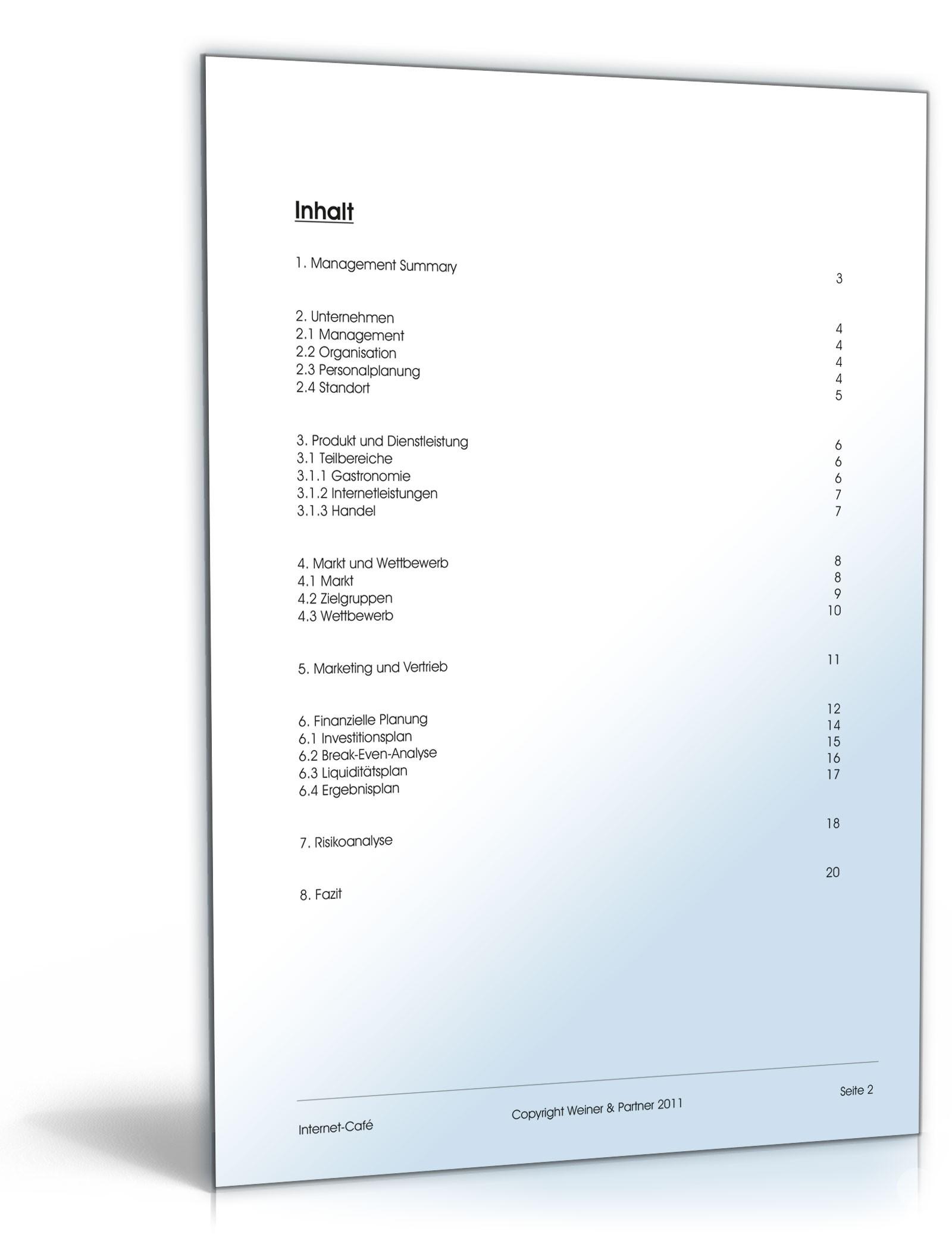 Tolle Grundlegendes Lebenslaufformat Pdf Bilder - Entry Level Resume ...