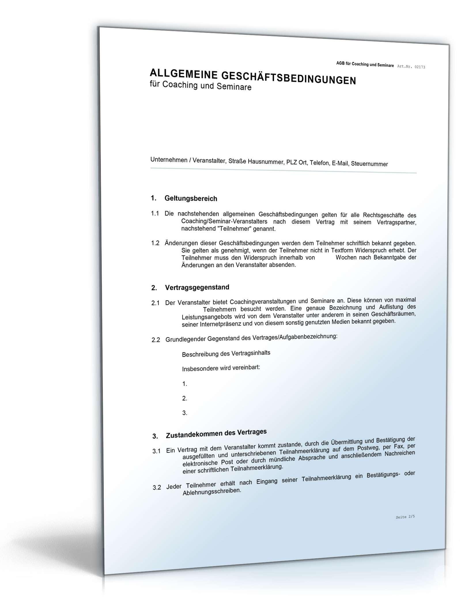 Modern Freie Haftungsfrei Formulare Druck Online Gift - FORTSETZUNG ...