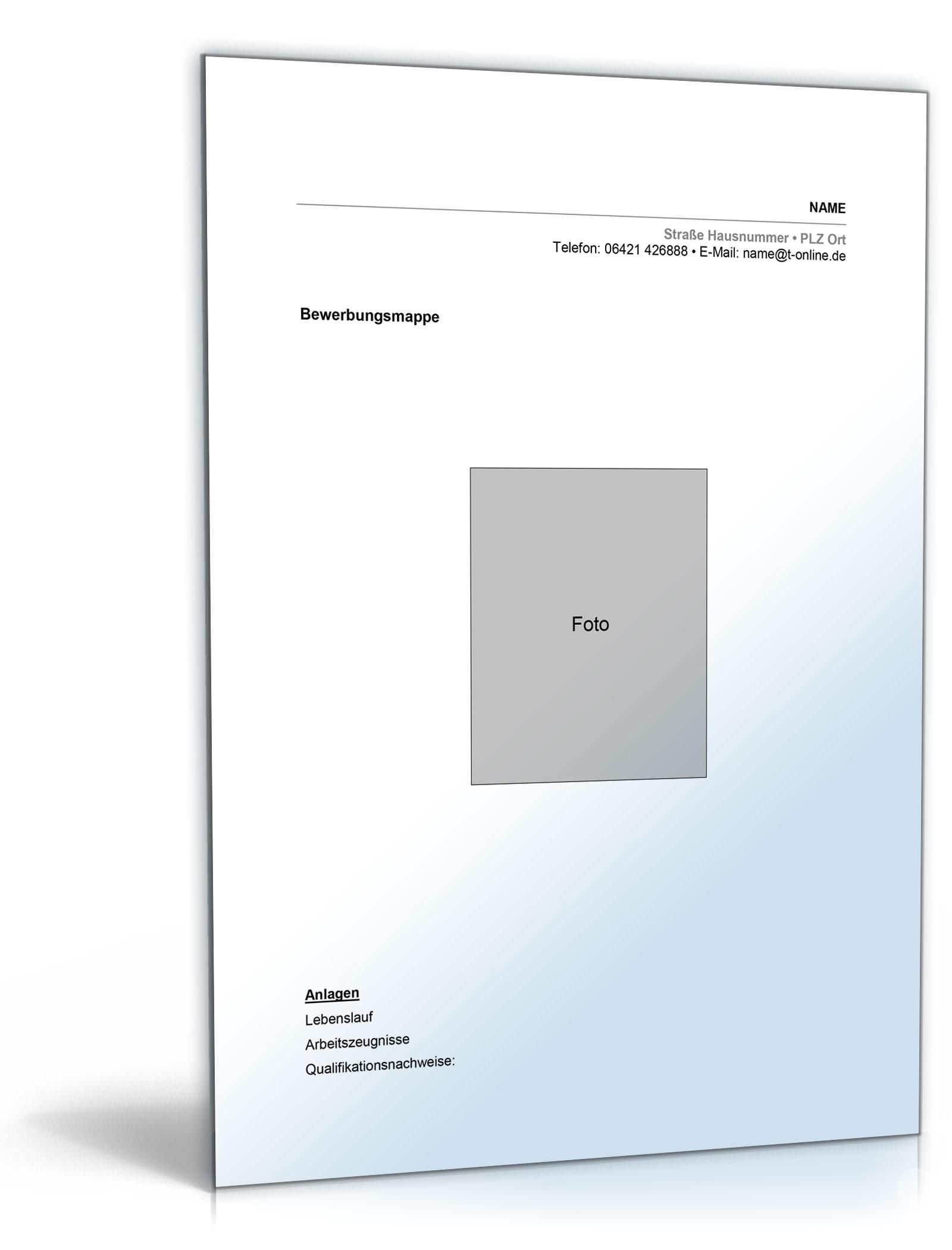 Charmant Der Lebenslauf Beschwerden Einreichen Bilder - Beispiel ...