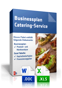 power point presentation on catering business plan Professional business powerpoint templates that diagrams and slide designs for making business presentations related our annual unlimited plan let you.