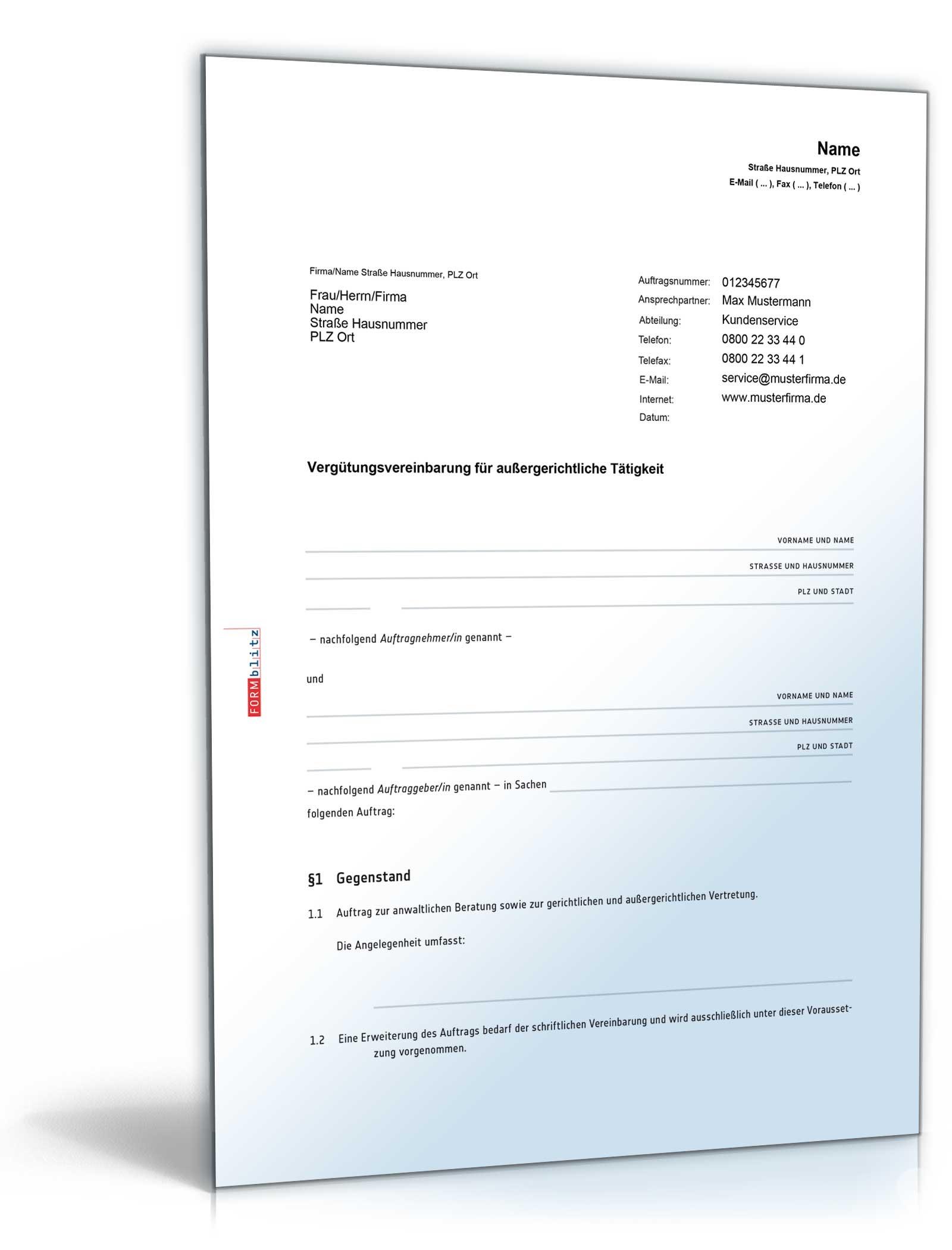 download Stauplanung für Containerschiffe: Entwicklung eines objektorientierten Systems
