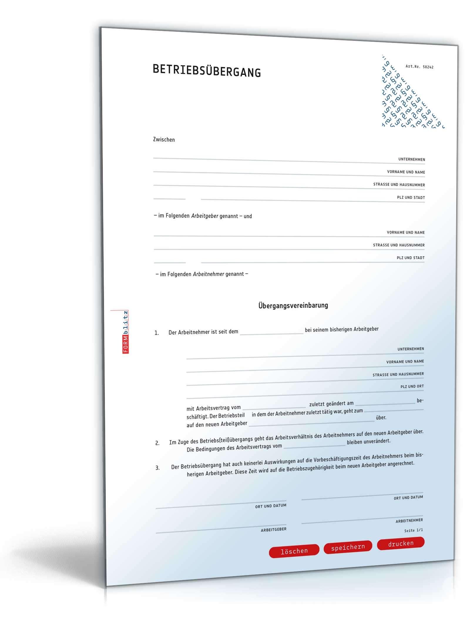 Arbeitsvertrag Checkliste: Inhalt, Befristung, Fallen. Es herrscht Vertragsfreiheit in Deutschland. Das bedeutet, dass Arbeitgeber wie Arbeitnehmer bei der Gestaltung eines Arbeitsvertrags kaum an .