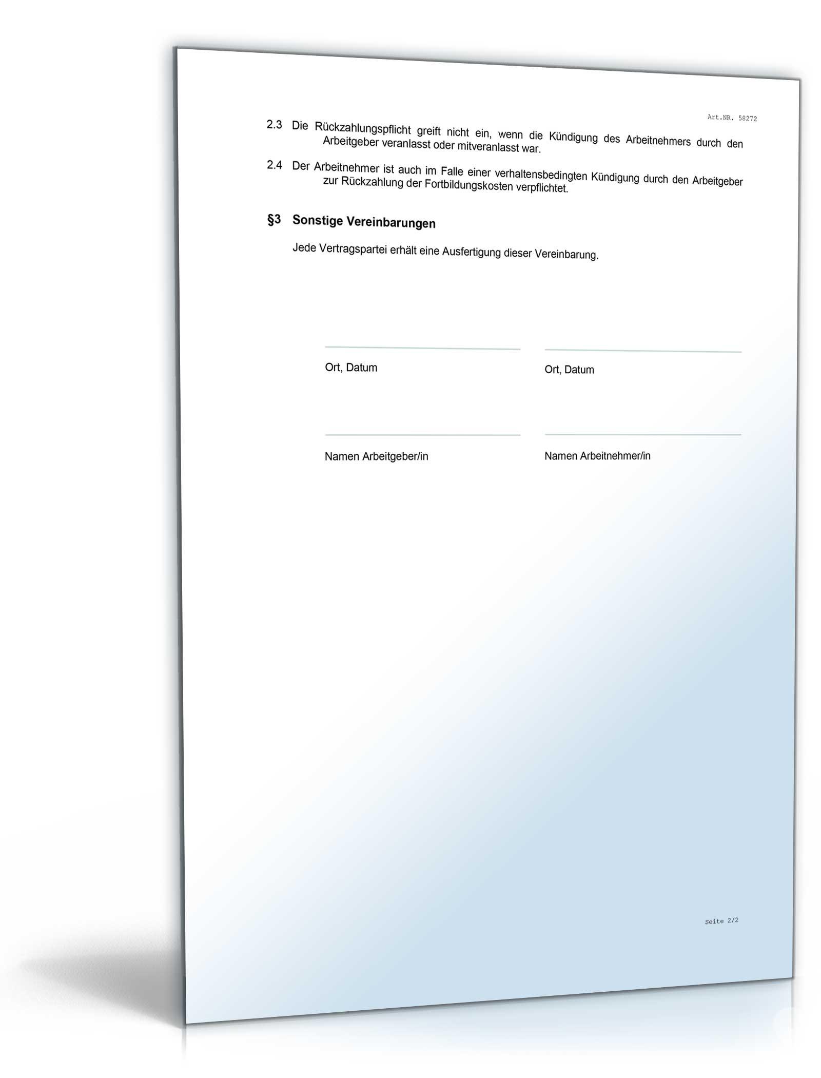 Großzügig Vorlagenrouter Galerie - Entry Level Resume Vorlagen ...