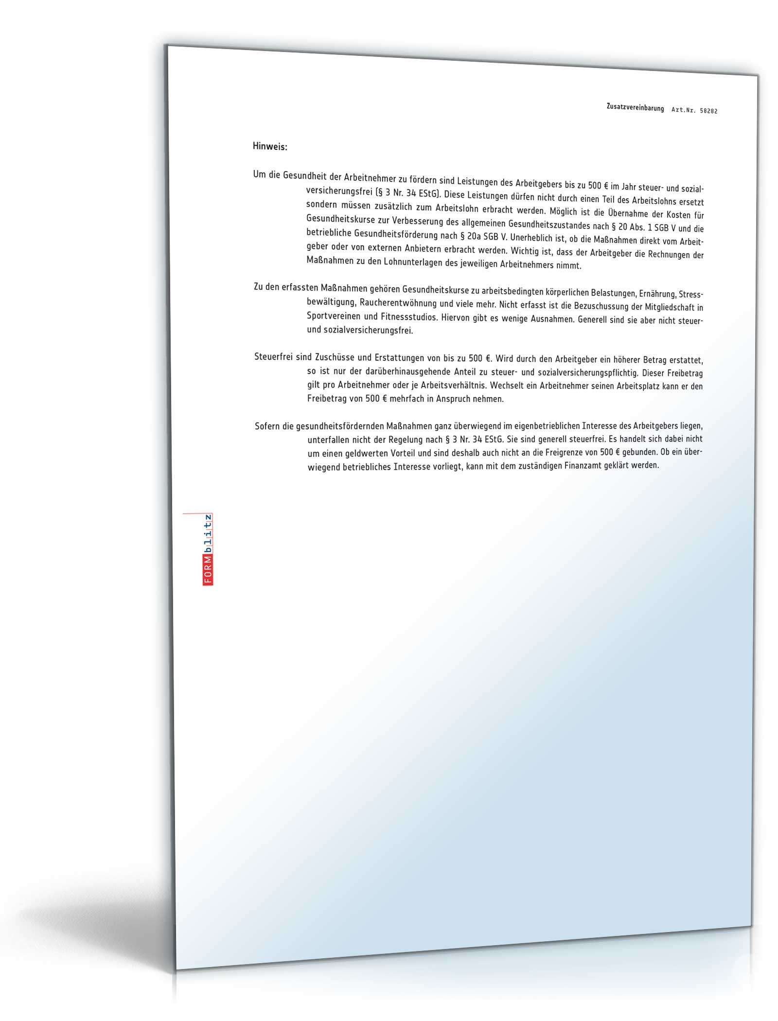 ebook Lectures On Quadratic Jordan Algebras