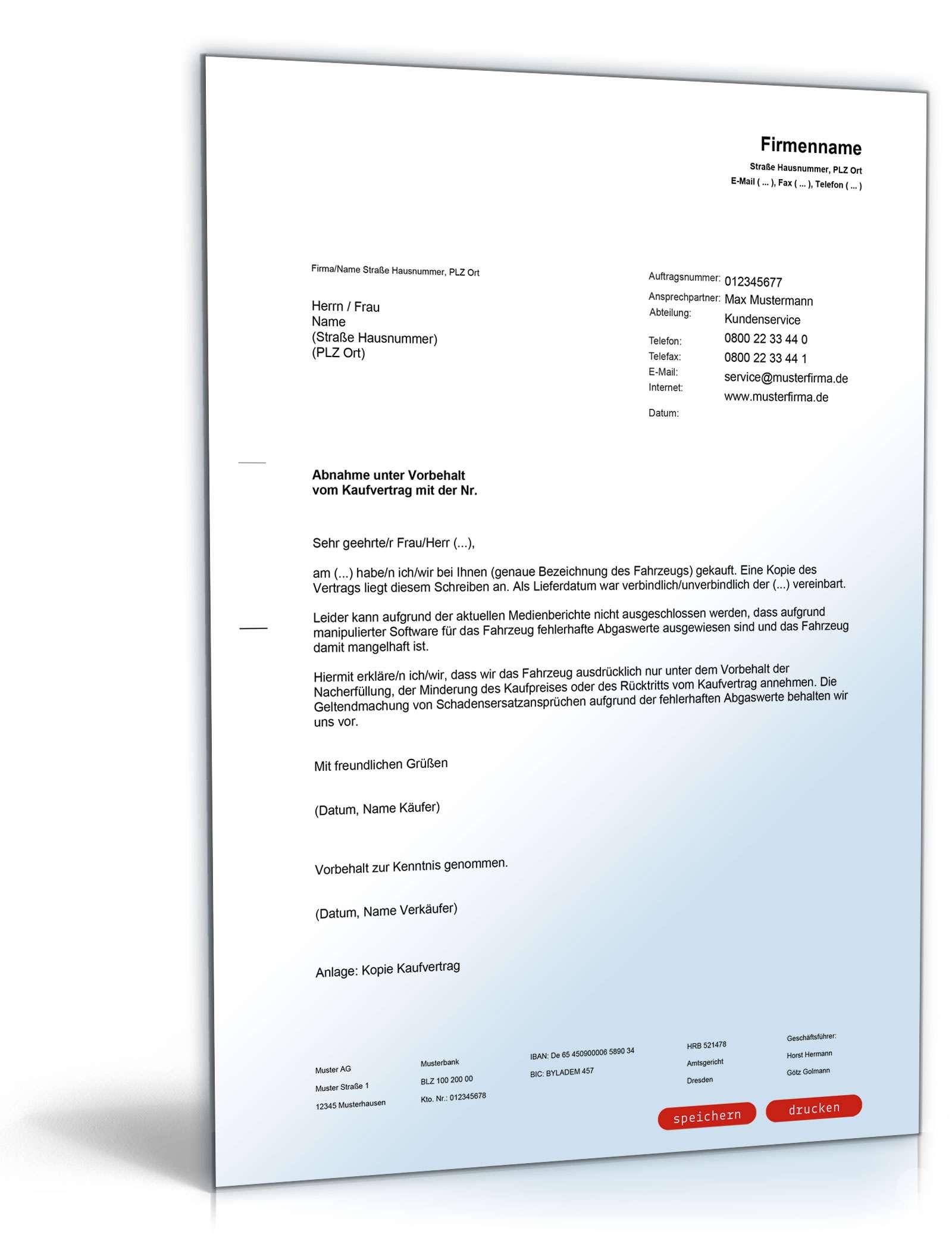 neue downloads dokumente deutschland dokumente vorlagen. Black Bedroom Furniture Sets. Home Design Ideas