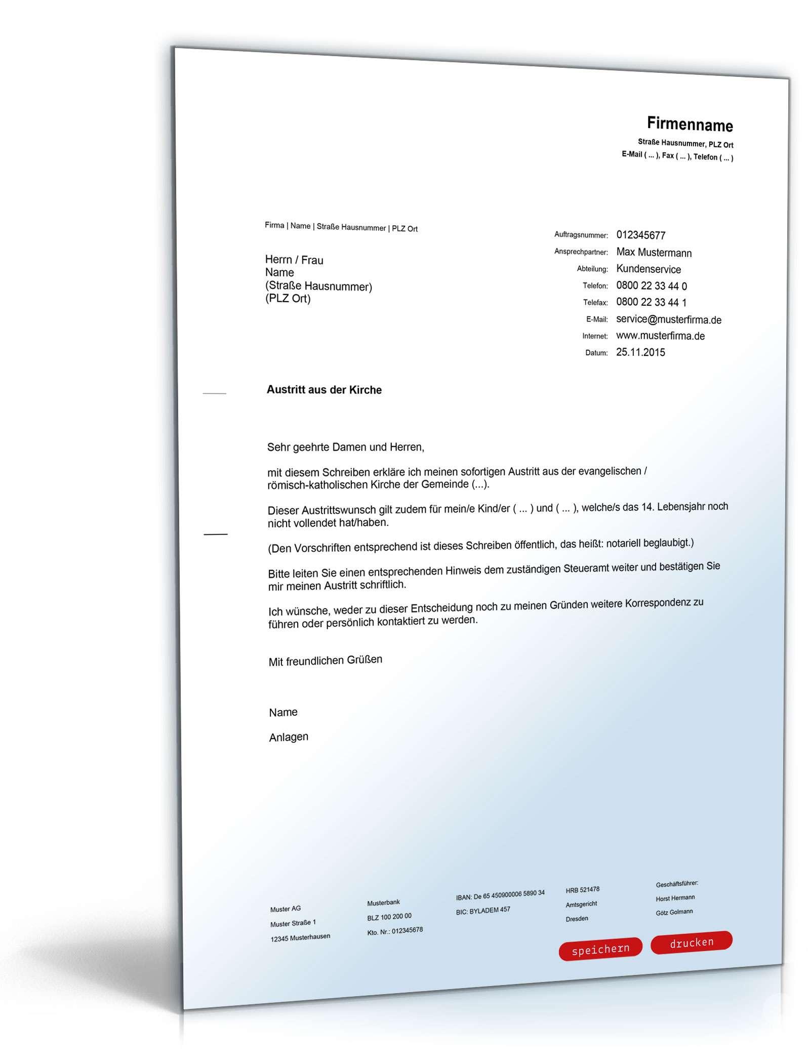 Fahrtkostenerstattung Beantragen Arbeitsrecht 2021 8