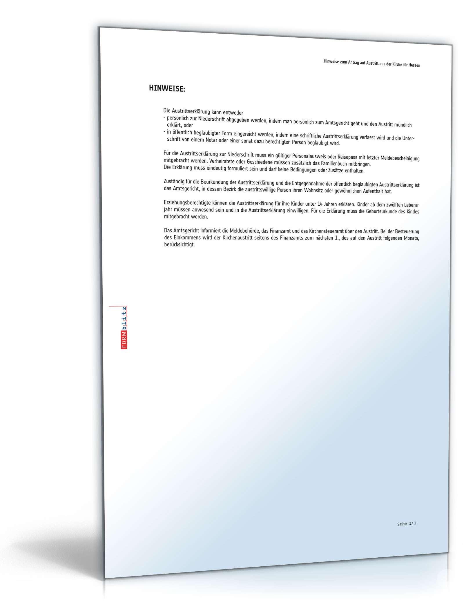 Beste Mietbestätigungsvorlage Pdf Galerie - Entry Level Resume ...