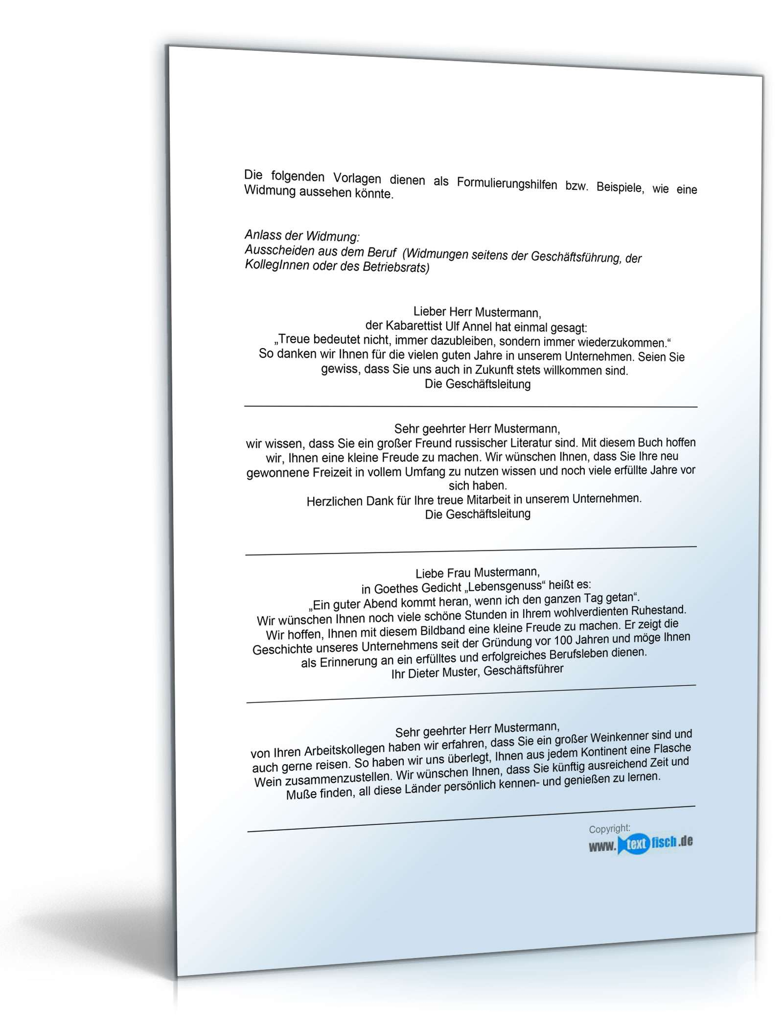 Charmant Flaschen Tag Vorlage Bilder - Entry Level Resume Vorlagen ...
