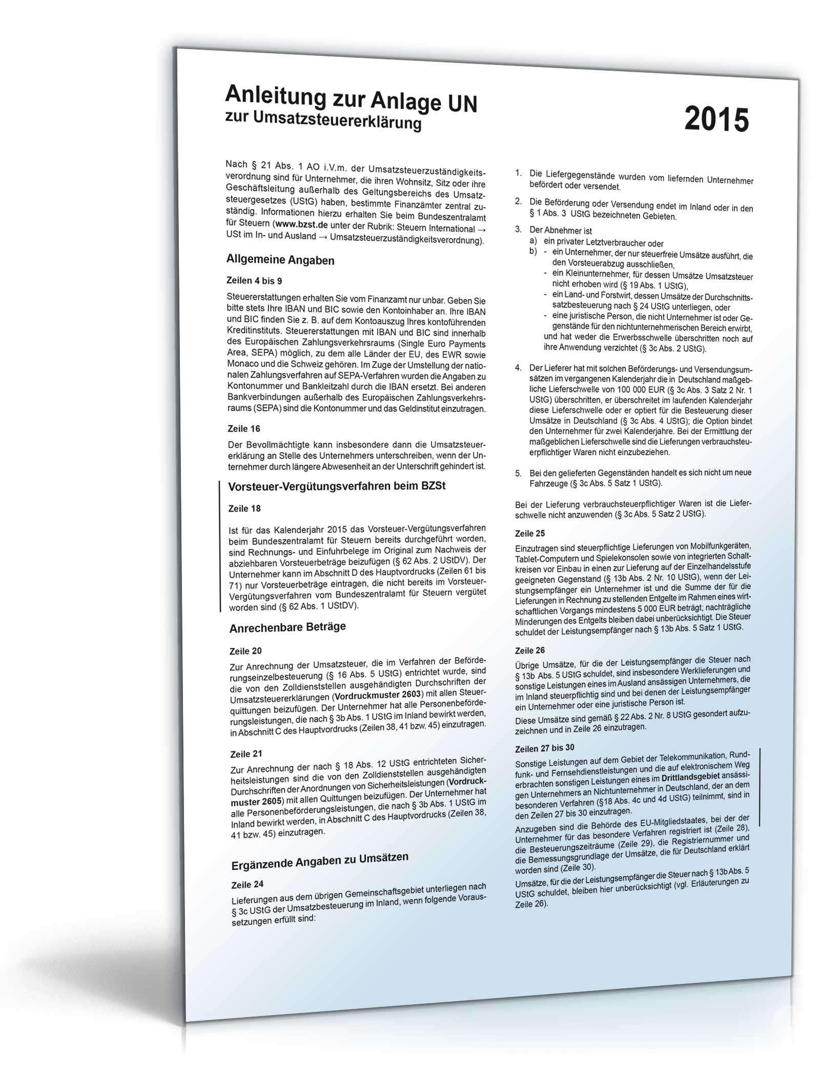 Download archiv dokumente deutschland dokumente vorlagen - Amtliche afa tabelle 2016 ...