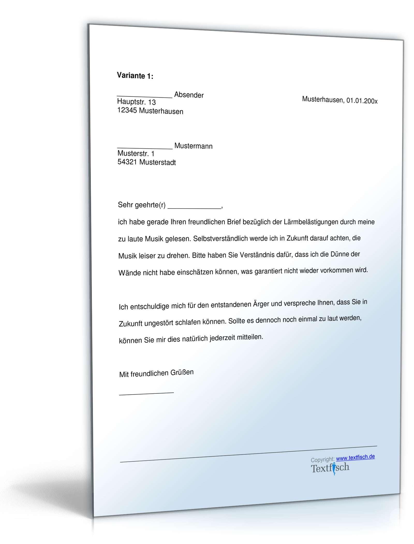 Fein Zahnarzt Lebenslaufformat Pdf Zeitgenössisch - Entry Level ...