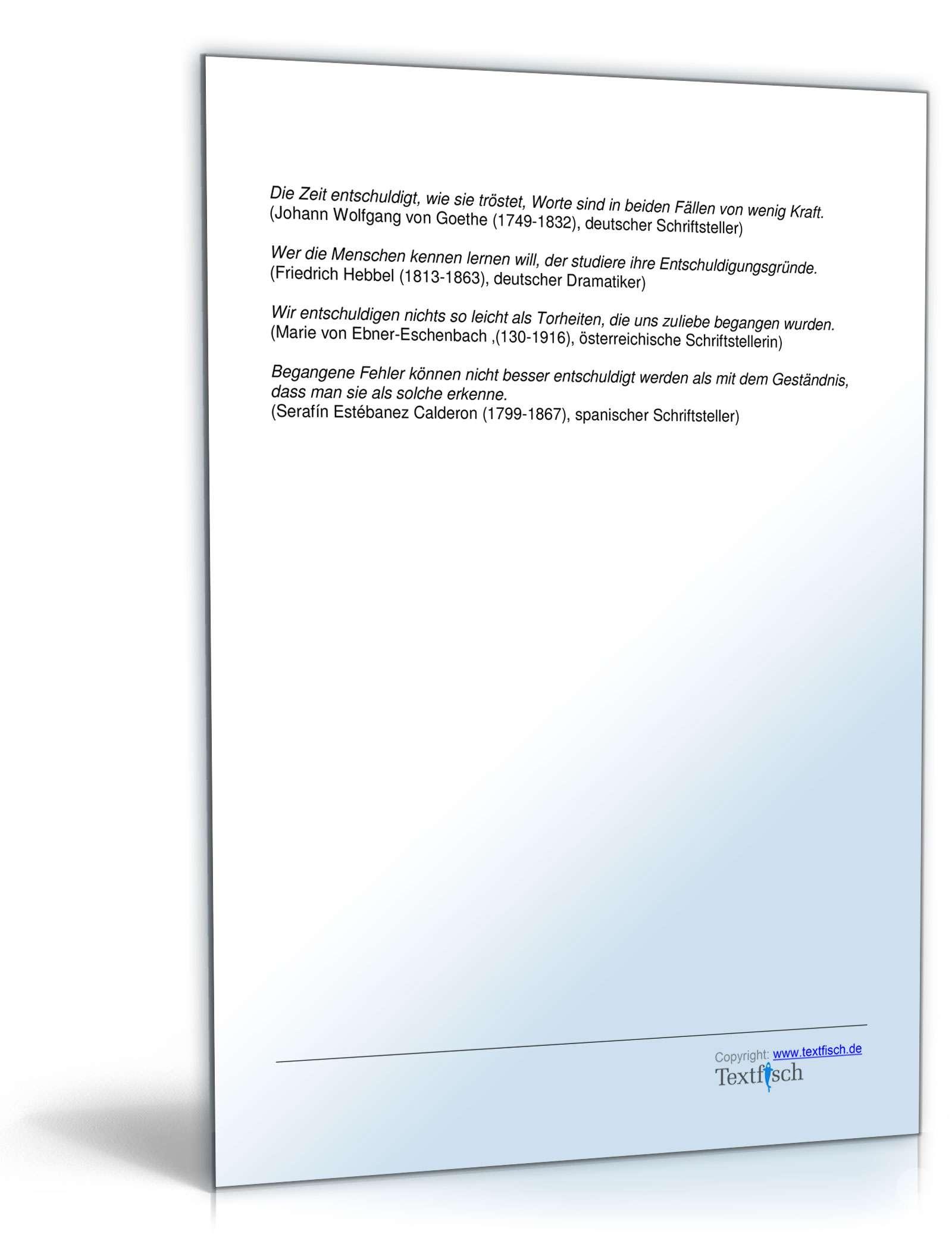 beschwerdebrief wegen nachbarn muster entschuldigung beschwerde l 228 rmbel 228 stigung muster zum - Muster Beschwerdebrief