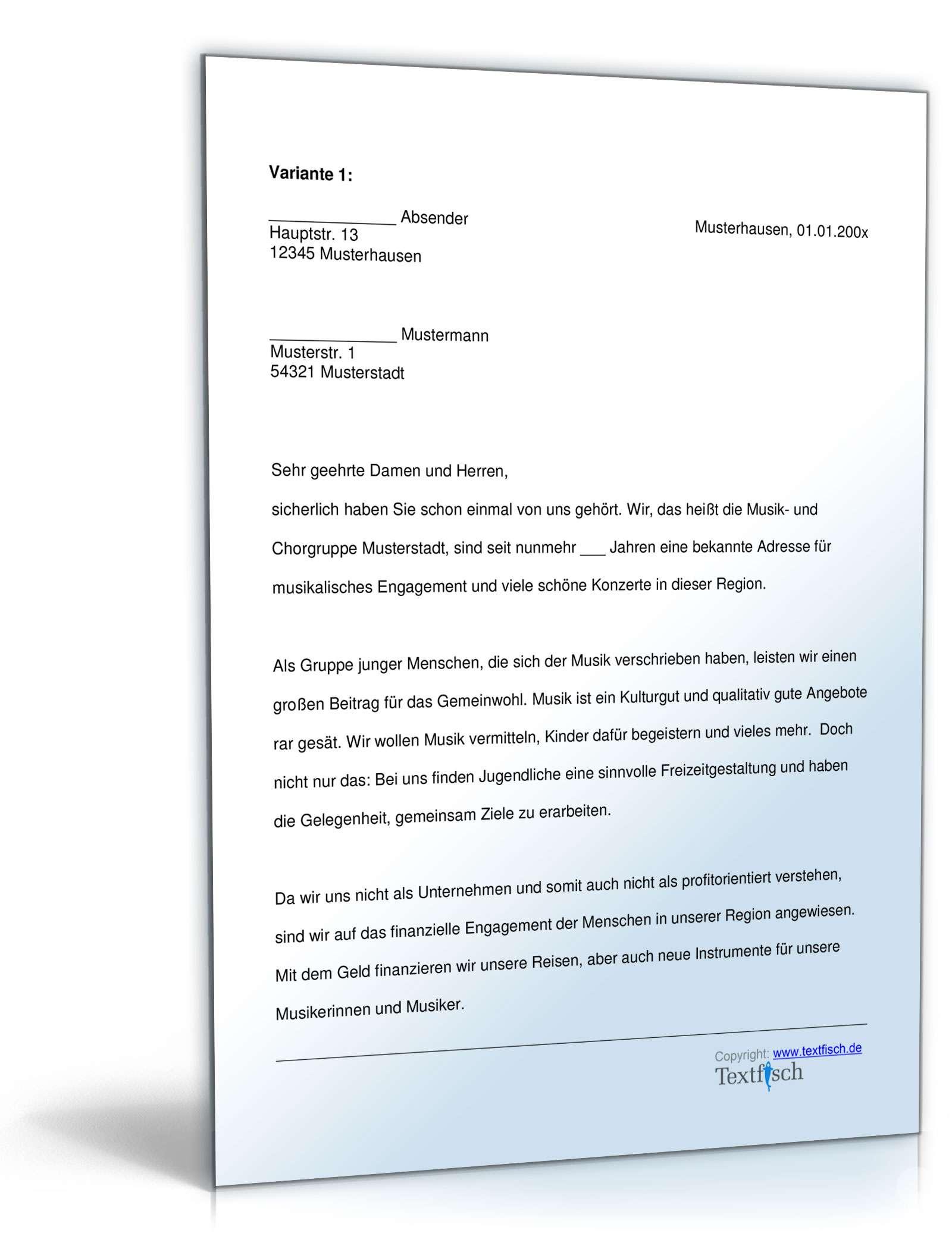 Charmant Vorlage Sponsor Formular Fotos - Entry Level Resume ...