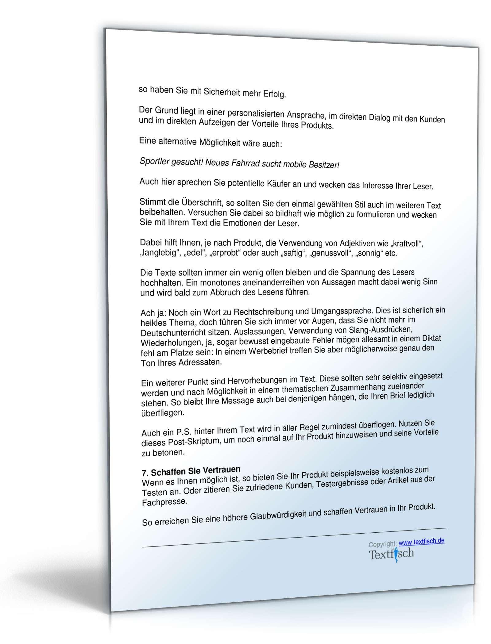Nett Sponsorship Formular Fotos - Beispiel Business Lebenslauf Ideen ...