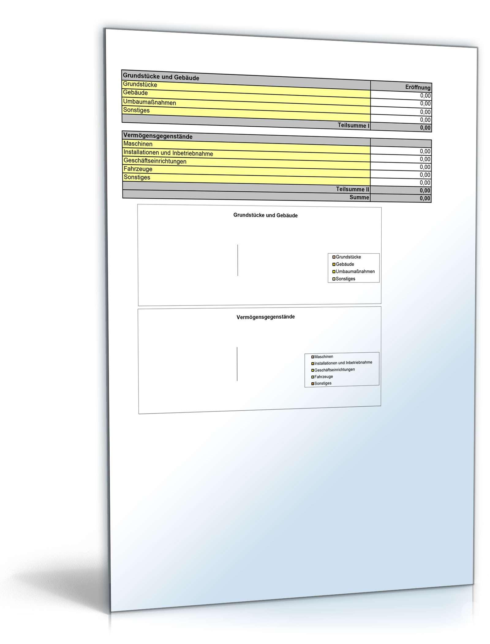 Gemütlich Projektprozessvorlage Galerie - Entry Level Resume ...