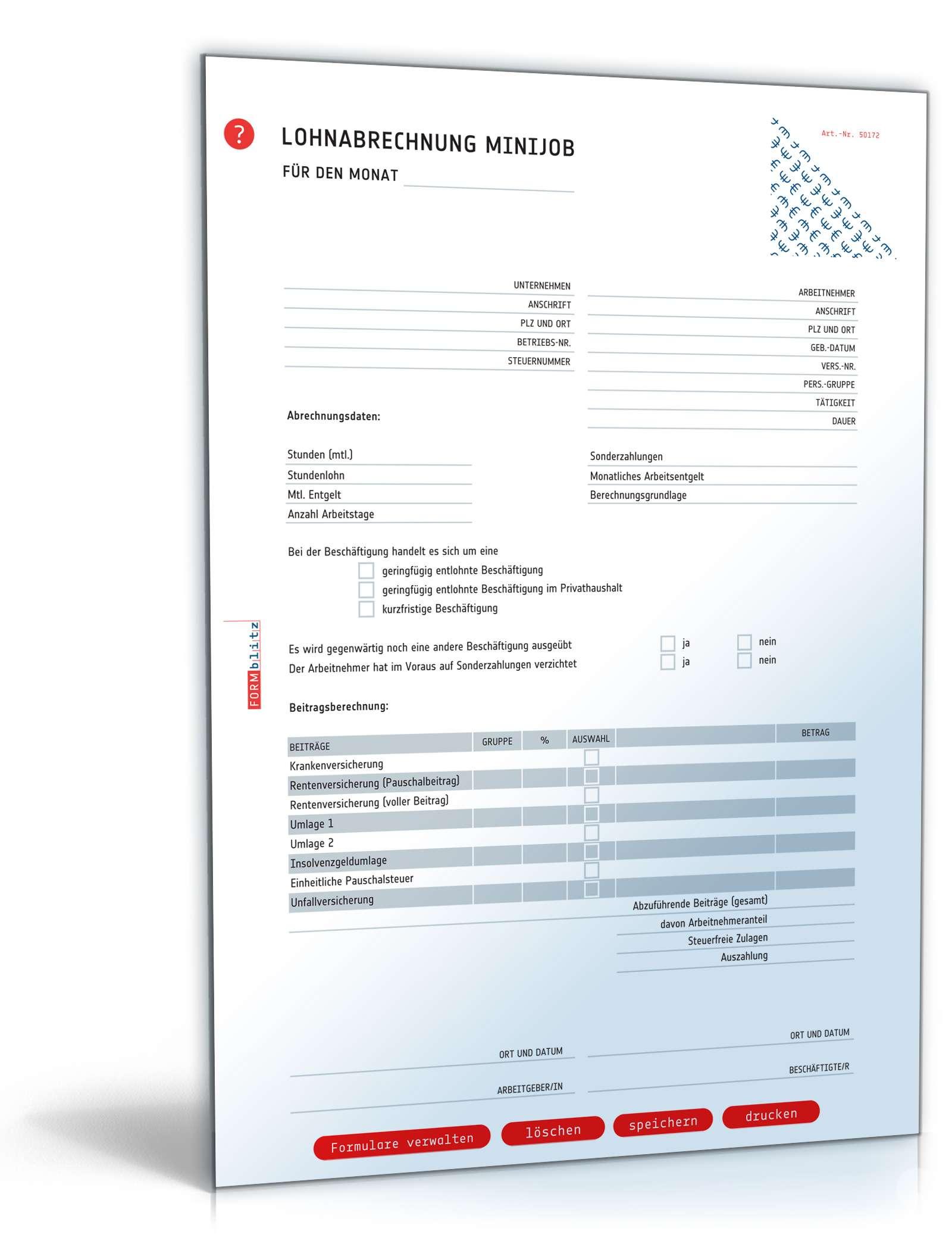 Download Archiv • Vorlagen (Kostenlos) » Dokumente & Vorlagen