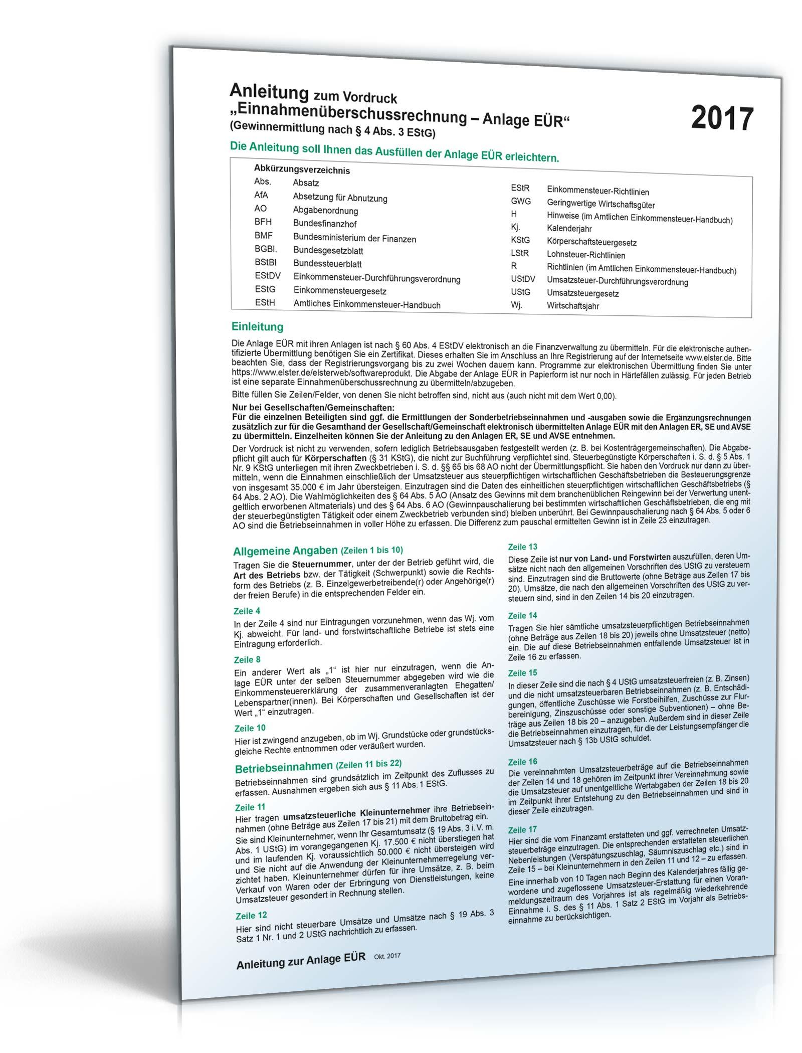 Download Archiv • Dokumente Deutschland » Dokumente & Vorlagen