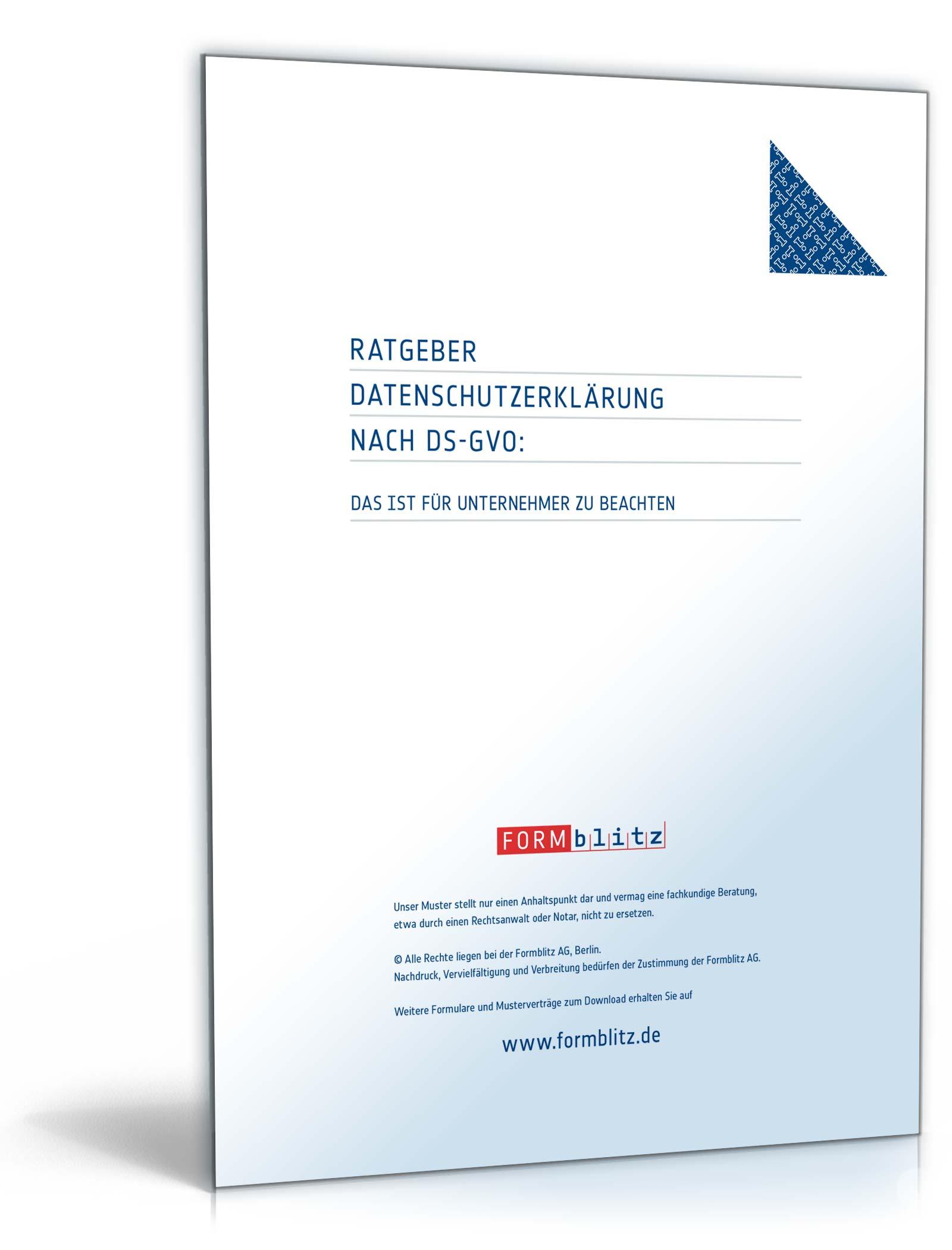 Download Archiv • Dokumente Deutschland (Kostenlos) » Dokumente ...