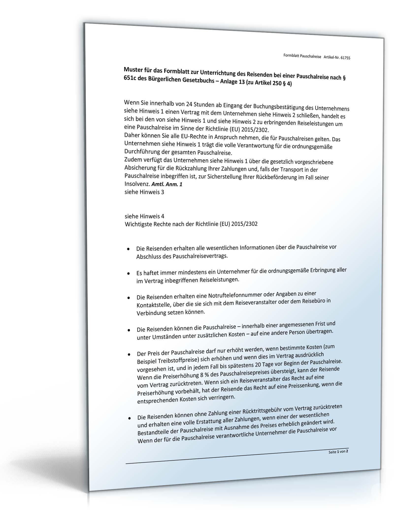 Download Archiv • Dokumente & Vorlagen