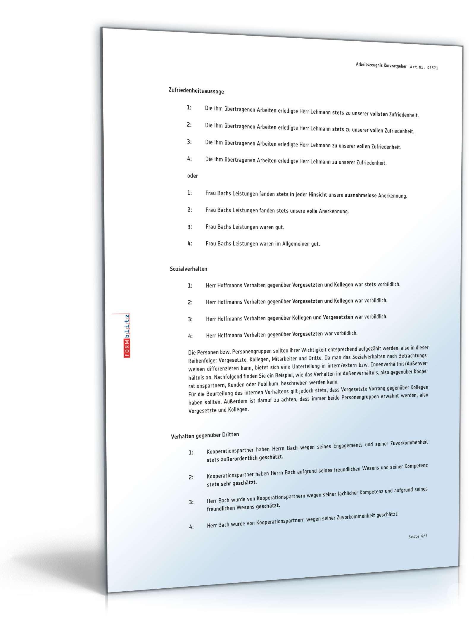 Nett Lesezeichenvorlage Bilder - Entry Level Resume Vorlagen ...